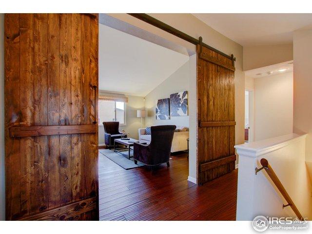 1590 Quince Ave, Boulder, CO 80304