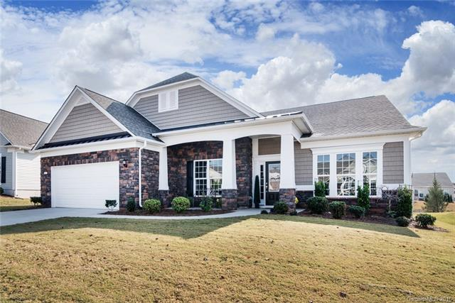 3015 Frost Meadow Way, Fort Mill, SC 29707