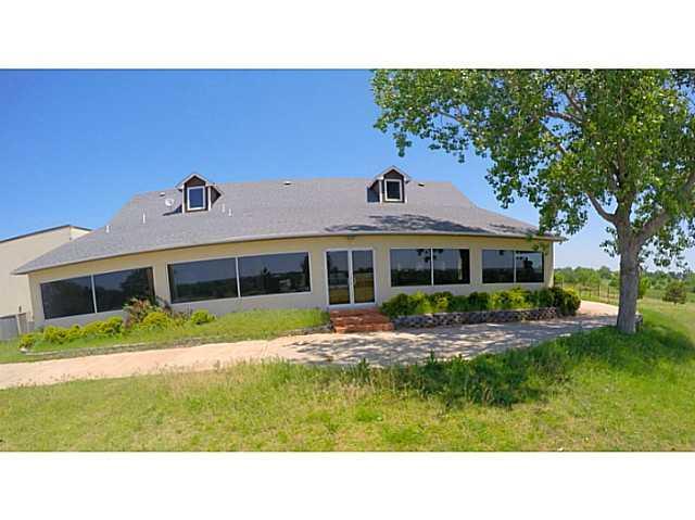 1155 County Road 2855, Chickasha, OK 73018