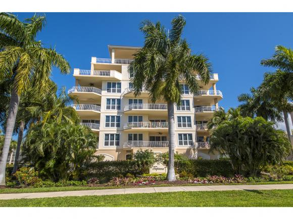 951 S COLLIER, MARCO ISLAND, FL 34145
