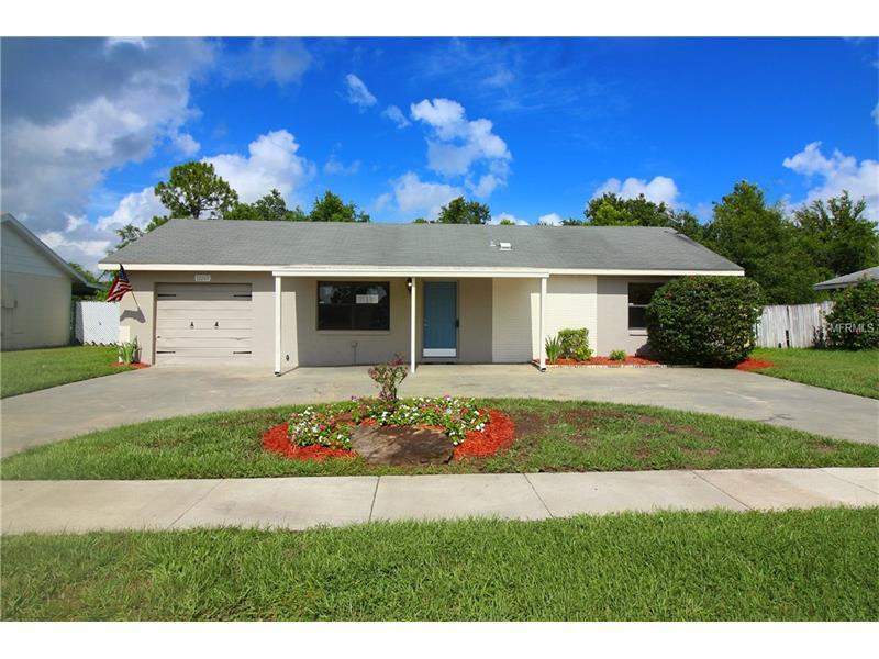 12268 DELAWARE WOODS LANE, ORLANDO, FL 32824