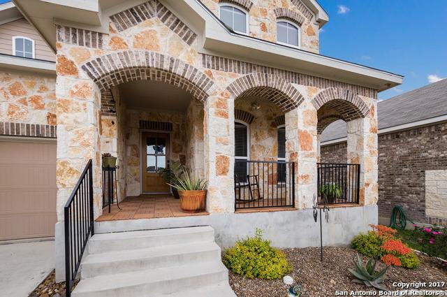 7831 Kings Springs, San Antonio, TX 78254