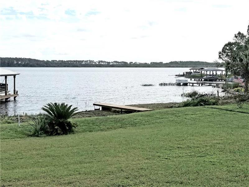 8819 LAKE MABEL DRIVE, ORLANDO, FL 32836