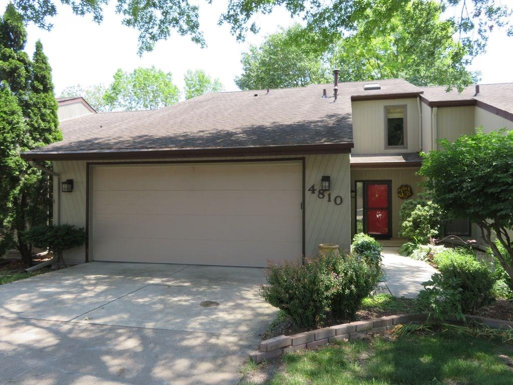 4810 Cedar Drive 96, West Des Moines, IA 50266