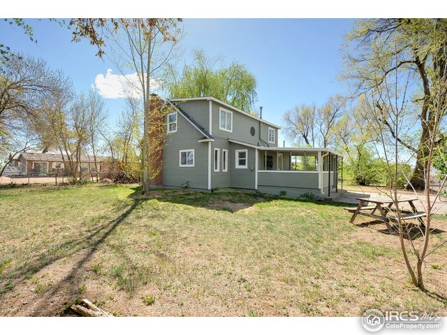 14730 County Road 64, Greeley, CO 80631