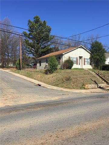 1401 N Davidson Street, Charlotte, NC 28206