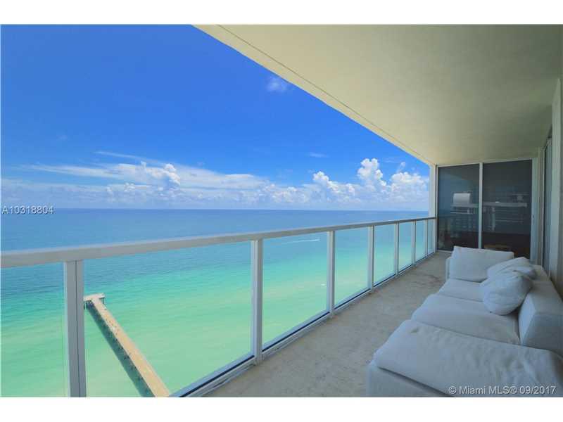 16699 Collins Ave 2803, Sunny Isles Beach, FL 33160