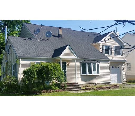 18 Old Ridge Road, Monmouth Junction, NJ 08852