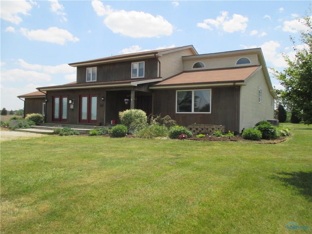 15429 W Poe Road, Bowling Green, OH 43402