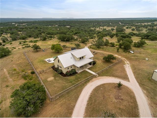 1601 County Road 220, Killeen, TX 76549