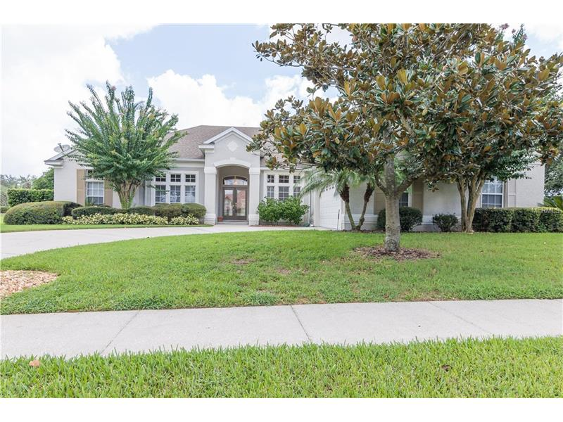 701 RED WING DRIVE, LAKE MARY, FL 32746