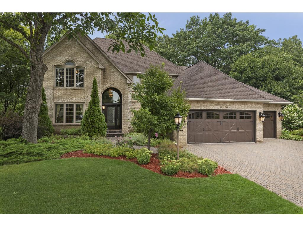 14894 64th Place N, Maple Grove, MN 55311