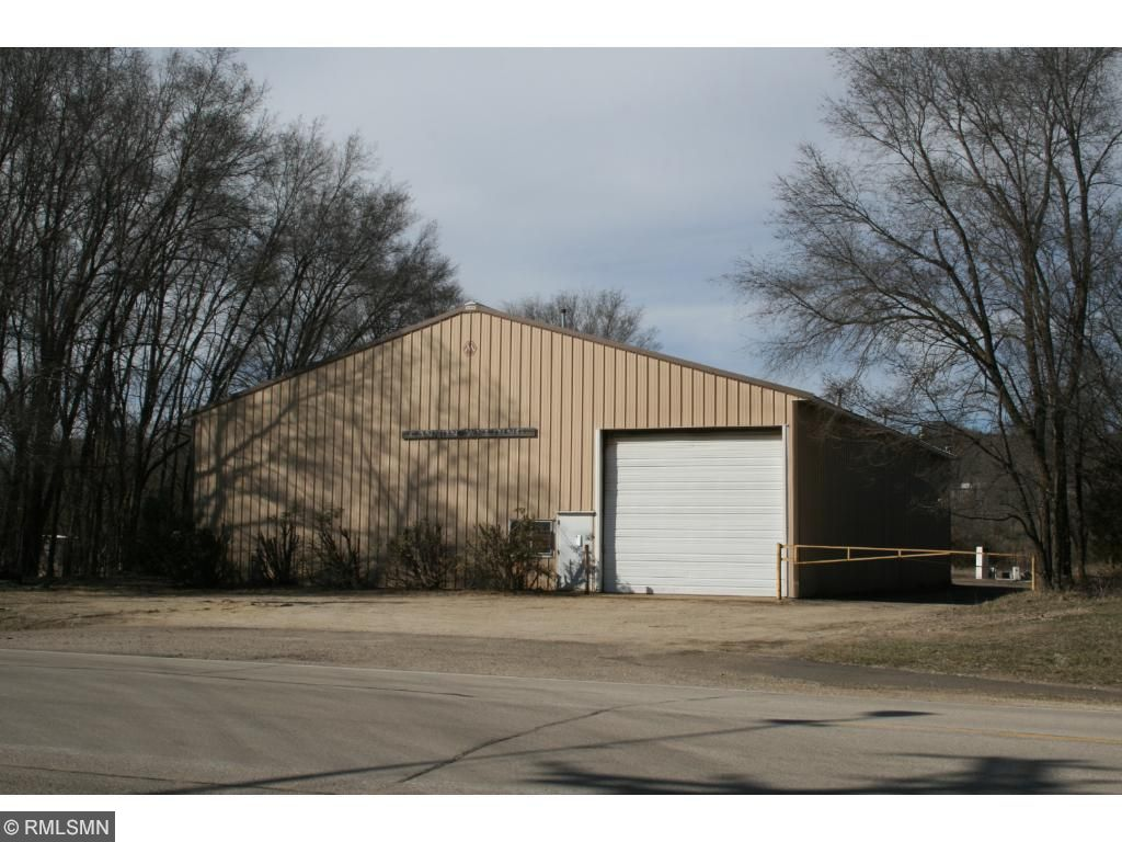 124 Washington Street W, Cannon Falls, MN 55009