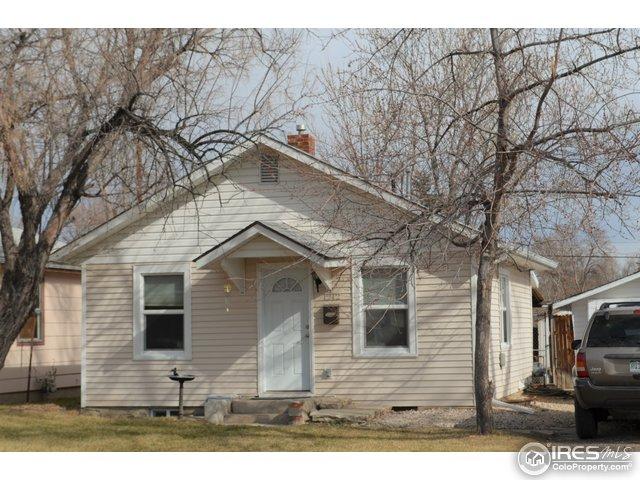 1212 Arthur Ave, Loveland, CO 80537