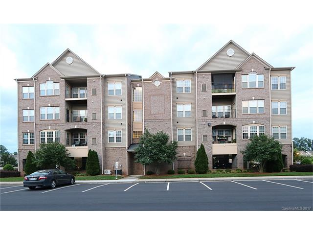 6006 Union Pacific Avenue K, Charlotte, NC 28210