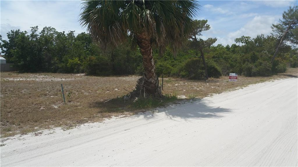 Lot 24 SE Hilltop Terrace, Hobe Sound, FL 33455