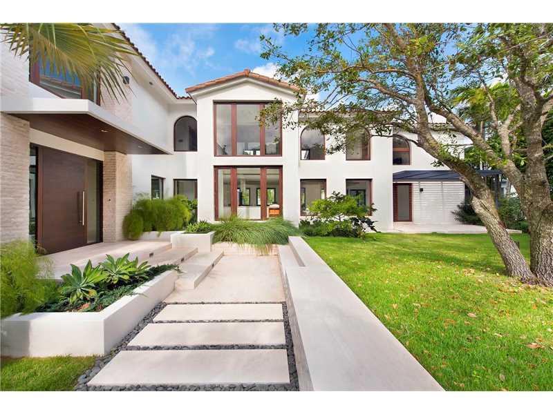 1617 W 22nd St, Miami Beach, FL 33140