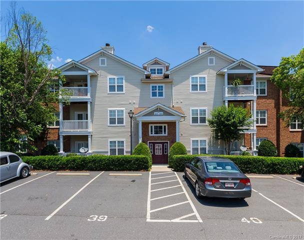 10654 Hill Point Court 10654, Charlotte, NC 28262