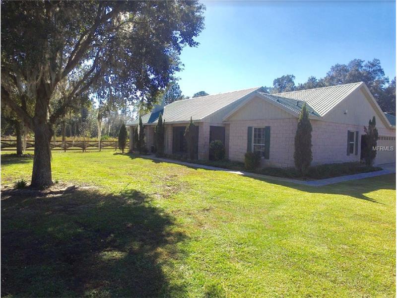 8040 FLORIDA BOYS RANCH ROAD, GROVELAND, FL 34736