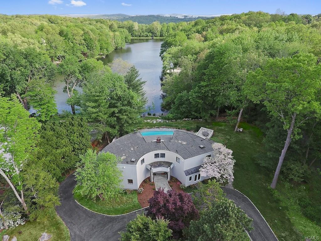 6 Lake Drive, Somers, NY 10589