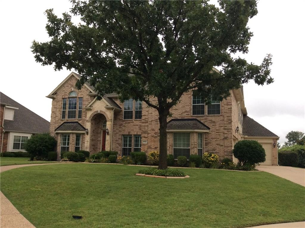 9906 Broadmoor Lane, Rowlett, TX 75089
