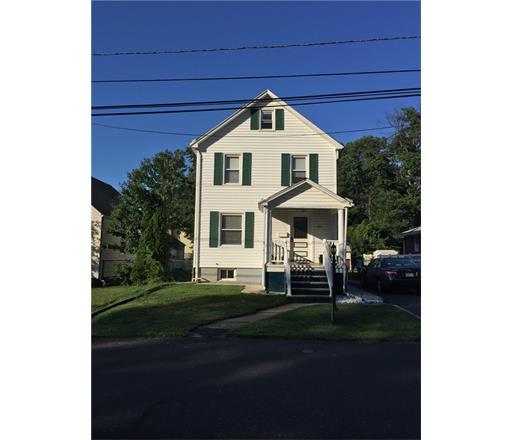 541 4th Avenue, North Brunswick, NJ 08902