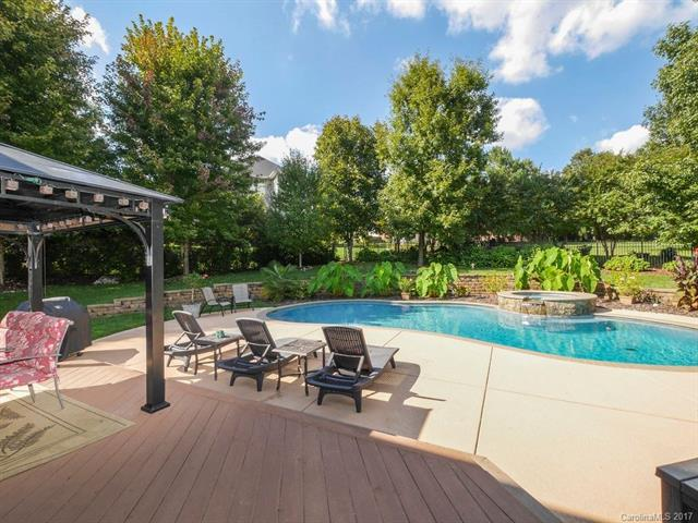 165 Melbourne Drive 57, Fort Mill, SC 29708