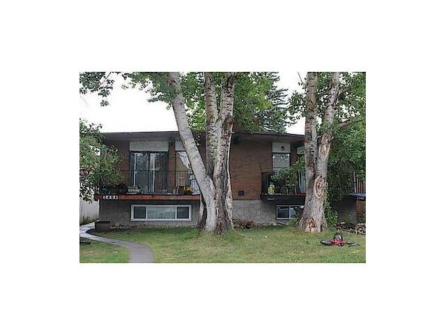 2408 28 Street SW, Calgary, AB T3E 2H8