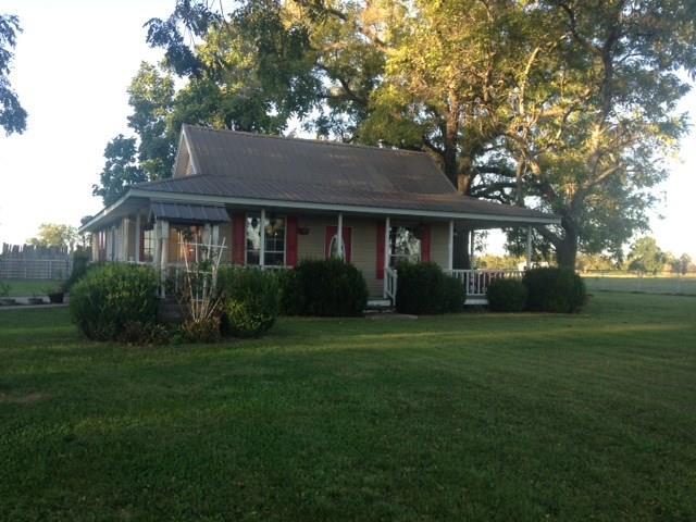 3901 Kenwood ST, Siloam Springs, AR 72761