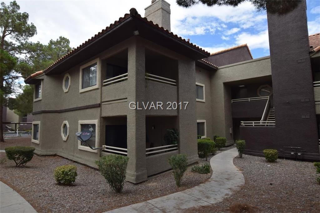 5014 RAINBOW Boulevard 202, Las Vegas, NV 89118