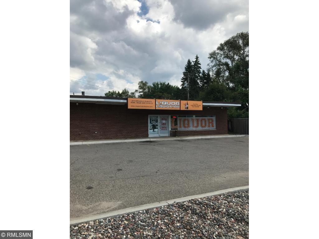 5120 Bass Lake Road, Crystal, MN 55429