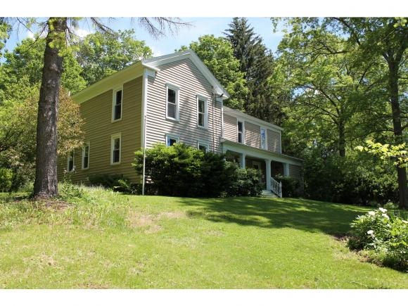 2784 STATE ROUTE 79, Ithaca, NY 14850