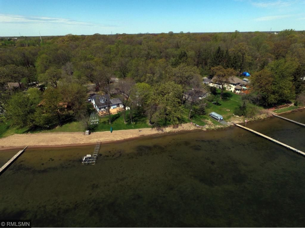26967 Jonquil Drive, Chisago City, MN 55013