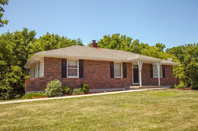19714 S STATE ROUTE 7 N/A, Pleasant Hill, MO 64080