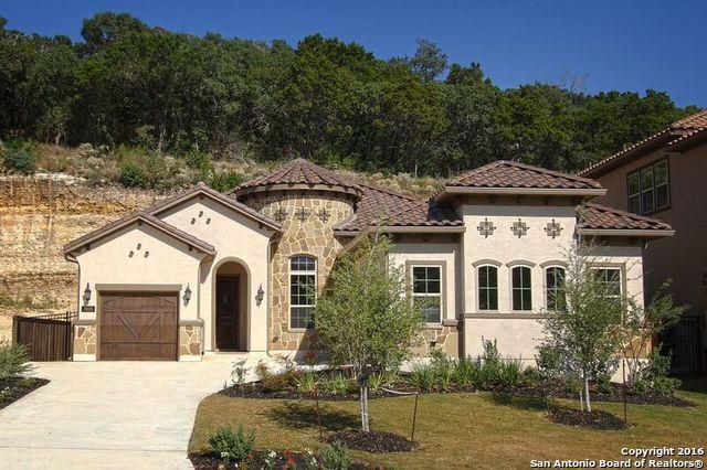 san antonio garden homes for sale san antonio garden patio home real