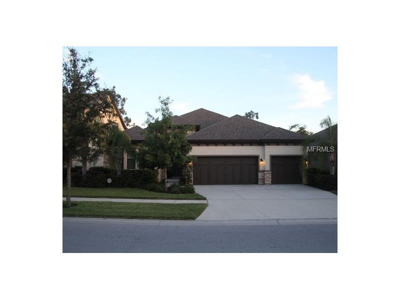 13823 MOONSTONE CANYON DRIVE, RIVERVIEW, FL 33579