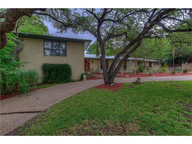 1705 Graywood Cv, Austin, TX 78704