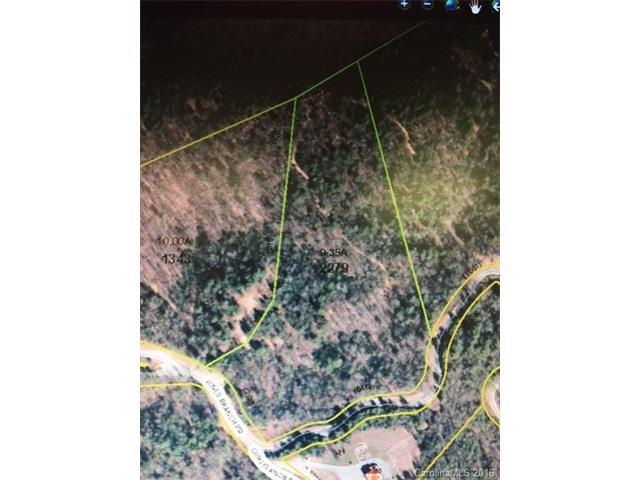 7901 Cat Trail 39B, Lenoir, NC 28645