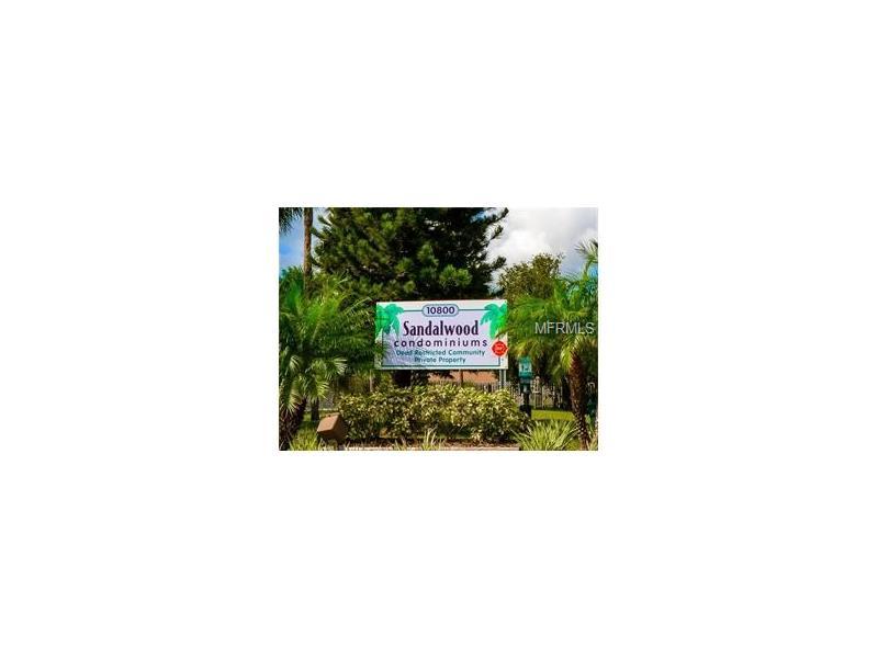 10800 US HIGHWAY 19 N 123, PINELLAS PARK, FL 33782