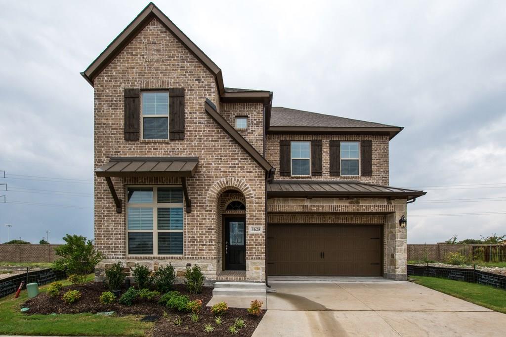 3625 Gloucester Road, Richardson, TX 75082