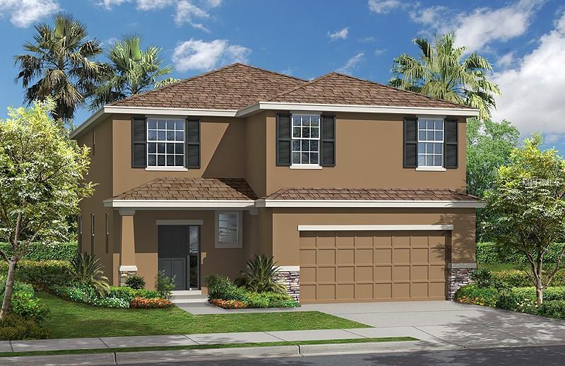 11410 WARREN OAKS PLACE, RIVERVIEW, FL 33578