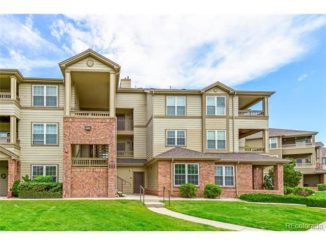 12766 Ironstone Way 104, Parker, CO 80134