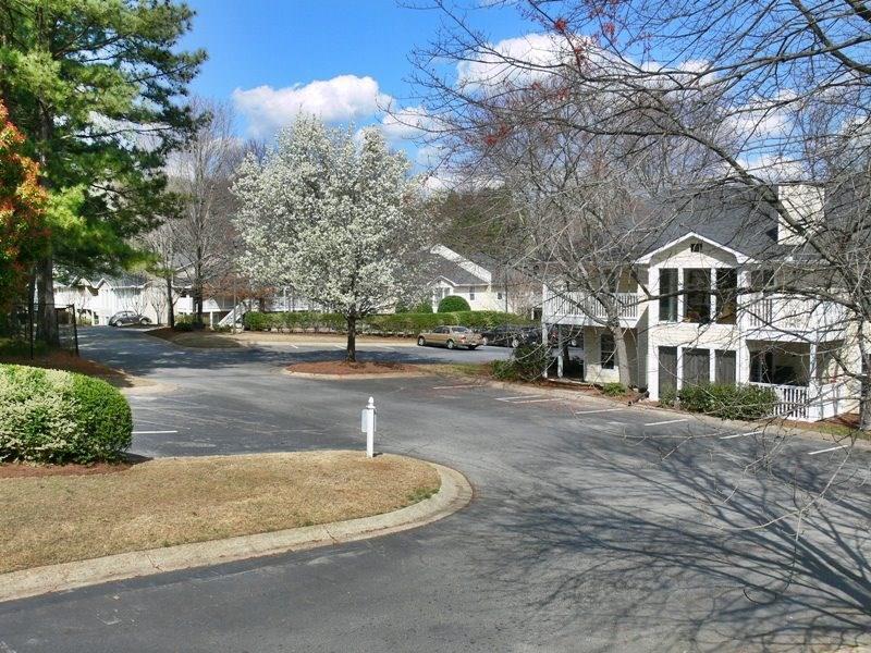 1809 SE Augusta Drive, Marietta, GA 30067