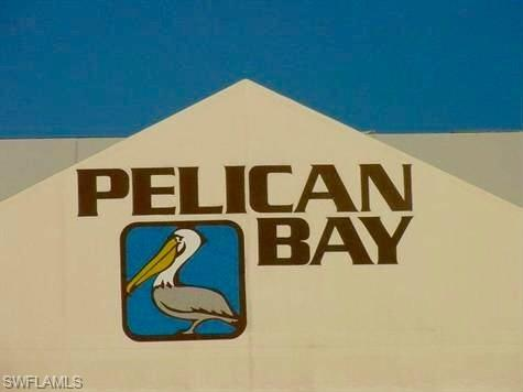 6101 Pelican Bay Blvd 102, NAPLES, FL 34108