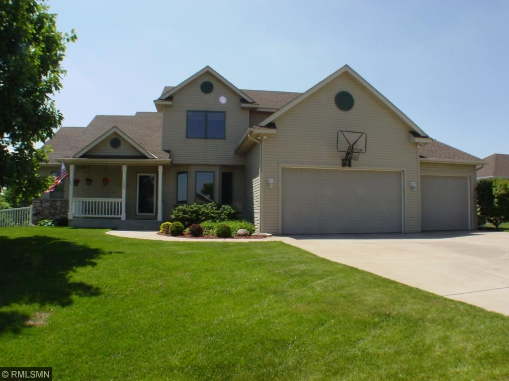 1833 14th Street W, Hastings, MN 55033