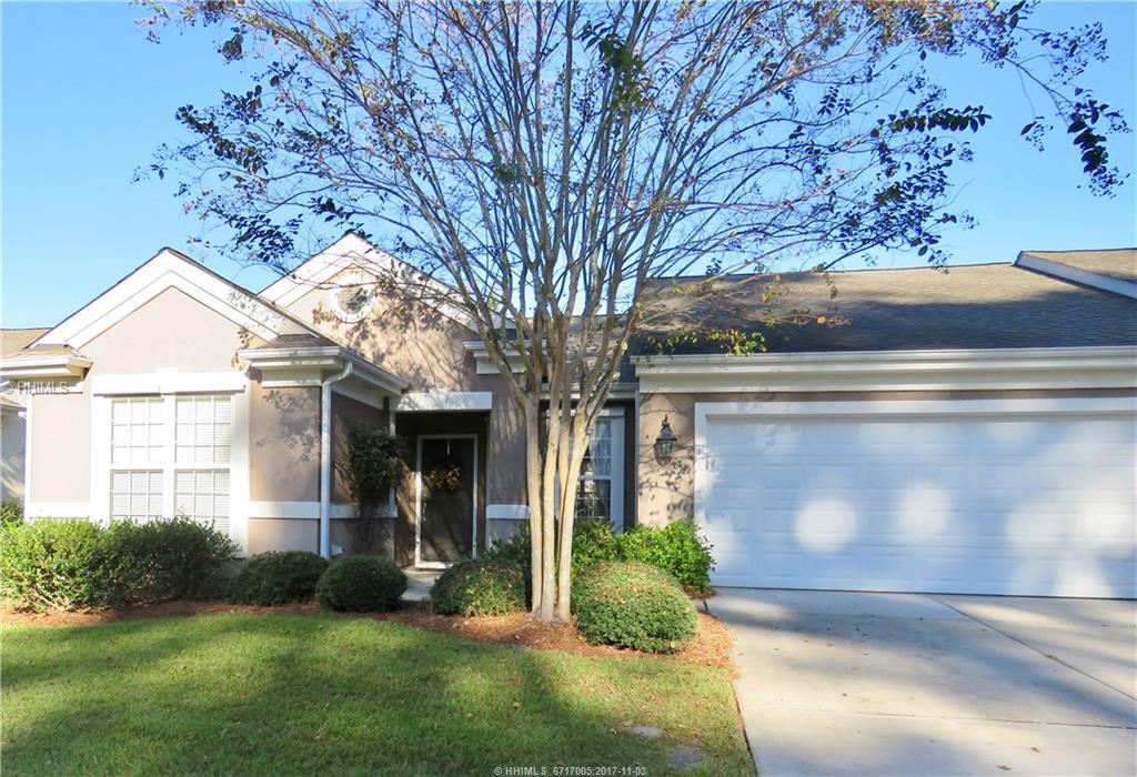 8 Sweetwater COURT, Bluffton, SC 29909