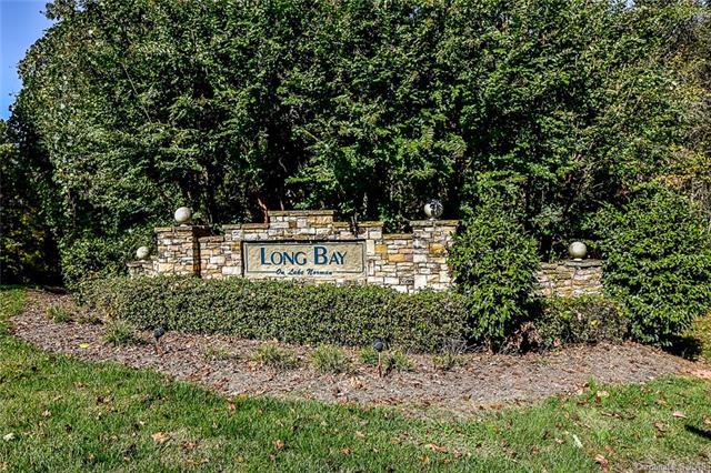 1702 Parkside Drive, Catawba, NC 28609