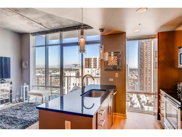 891 14th Street 2505, Denver, CO 80202