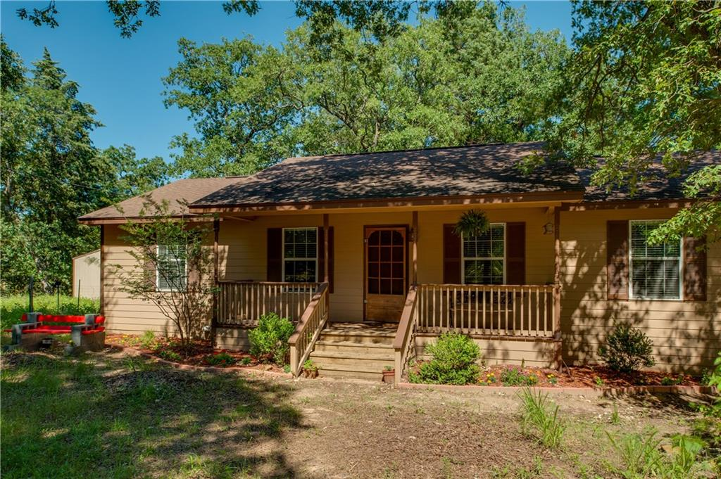 12683 Private Road 5104, Athens, TX 75751