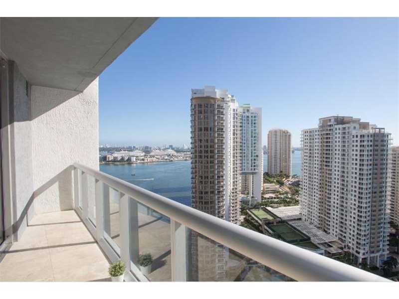 475 Brickell Ave 2707, Miami, FL 33131